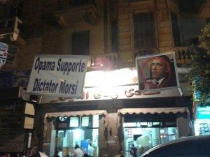 Egypt 8