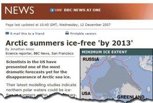 ArcticIceFreeBy2013