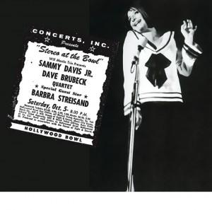 barbara1963hbowl
