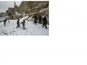 snowis1