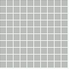 10000 Dots 2jpg