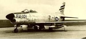 1957 F86Djpg