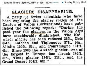 1906Glaciers