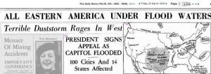 AmericaFlooded