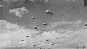 barageballoons1942