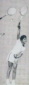 chuck1952Age14
