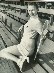 1949Gussy