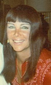 1970Gussy