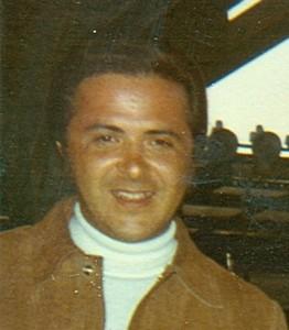 1970Me