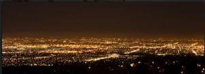 1978 City View Highridge
