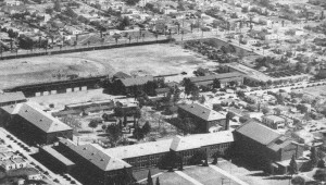 Fremont1952